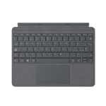 Microsoft Surface Signature Type Cover Platino Microsoft Cover port