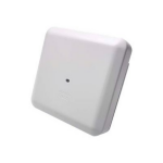 Cisco 11AC W2 AP W/ CA 4X4:3 INT ANT