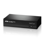 Aten VS134A video splitter VGA 4x VGA