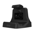 Getac GDOFKA Tablet Black mobile device dock station