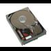 HP 20-GB, UATA, 100/7200 Quiet hard drive