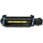HP CC519-67918 fuser