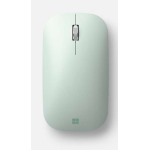 Microsoft Modern Mobile mouse Bluetooth BlueTrack Ambidextrous