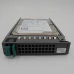 Origin Storage 450GB 10K SAS Hot Plug HD Kit 2.5in OEM: S26361-F5247-E145