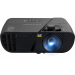 Viewsonic Pro7827HD data projector 2200 ANSI lumens DLP 1080p (1920x1080) 3D Desktop projector Black