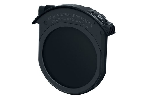 Canon 2969C001 Neutral density camera filter