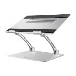 Dynabook Adjustable Laptop Stand