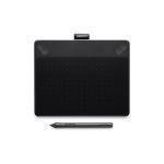 Wacom Intuos Photo graphic tablet 2540 lpi 152 x 95 mm USB Black
