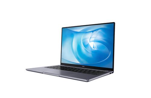 Huawei MateBook 14 2020 DDR4-SDRAM Netbook 35.6 cm (14