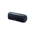 Sony SRS-XB21 Stereo portable speaker Black