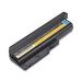 Lenovo ThinkPad W700 9 Cell Li-Ion Battery
