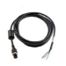 Intermec 203-950-001 power cable