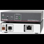 Extron USB Extender Plus T KVM extender Transmitter