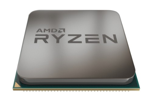 AMD Ryzen 5 1600 3.2GHz 16MB L3 processor