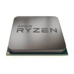 AMD Ryzen 5 1600 processor 3,2 GHz 16 MB L3