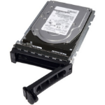 "DELL 3NKW7 internal hard drive 2.5"" 300 GB SAS"