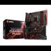 MSI MPG Z390 GAMING PLUS LGA 1151 (Zócalo H4) ATX Intel Z390