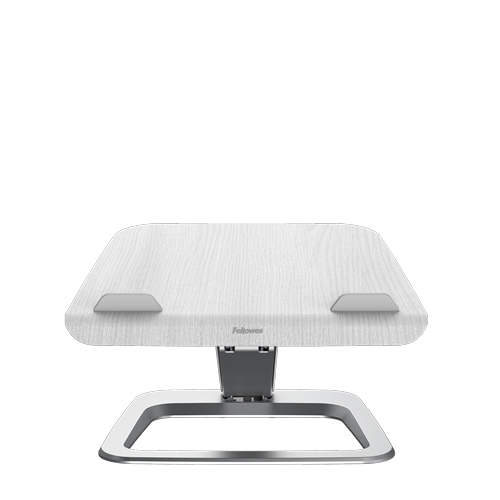 Fellowes 8064401 notebook stand 48.3 cm (19