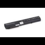 HP Li-Ion 2200mAh Lithium-Ion 2200mAh 10.8V rechargeable battery