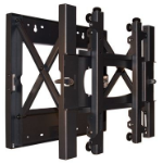Unicol VWP1 flat panel wall mount