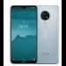 """Nokia 6.2 16 cm (6.3"""") Dual SIM 4G USB Type-C Blue Android 9.0 3500 mAh"""