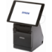Epson TM-M30II-S (012) Térmico Impresora de recibos 203 x 203 DPI Alámbrico