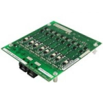 NEC BE113437 daughterboard