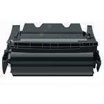 IBM 39V0544 Toner black, 21K pages @ 5% coverage