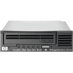 Hewlett Packard Enterprise StorageWorks Ultrium 3000 Internal LTO 1500GB tape drive
