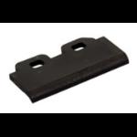 Epson 1500830 printer/scanner spare part