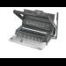 GBC MultiBind 420 Multifunctional Binder