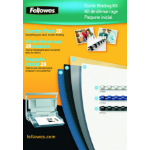 Fellowes 5371801 binding kit