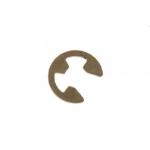 HP Inc. E-Ring