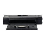 DELL 452-11510 notebook dock/port replicator Black