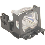 Optoma SP.8LB04GC01 400W UHP projector lamp