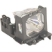 Optoma SP.8LB04GC01 projection lamp