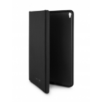 "Urban Factory PORTFOLIO iPad PRO 10.5 BLACK 10.5"" Folio"