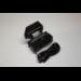 Epson 1487578 printer/scanner spare part Dot matrix printer