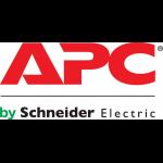 APC WOPS1YR100 maintenance/support fee 1 year(s)