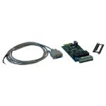 Tripp Lite RELAYIOCARD Programmable Relay I/O Card