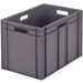 FSMISC PLASTIC STACKING CONTAINERS 30749393