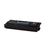 KYOCERA 1T02GR0EU0 (TK-715) Toner black, 34K pages