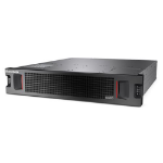 "Lenovo S2200 SFF DUAL FC/ISCSI 2.5"""