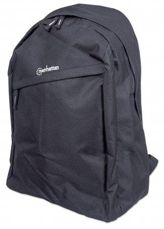 Manhattan Knappack Backpack 15.6