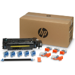 HP P1B91A fuser 150000 pages