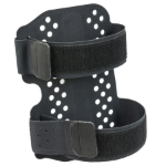 Datalogic Memor 10 Wearable Holder Case Black