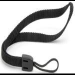 Zebra 50-12500-066 accessoire voor draagbare apparaten Zwart