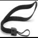 Zebra 50-12500-066 accesorio para dispositivo de mano Negro