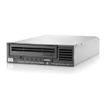 Hewlett Packard Enterprise StoreEver LTO-5 Ultrium 3000 SAS Internal Tape Drive/S-Buy tape auto loader/library