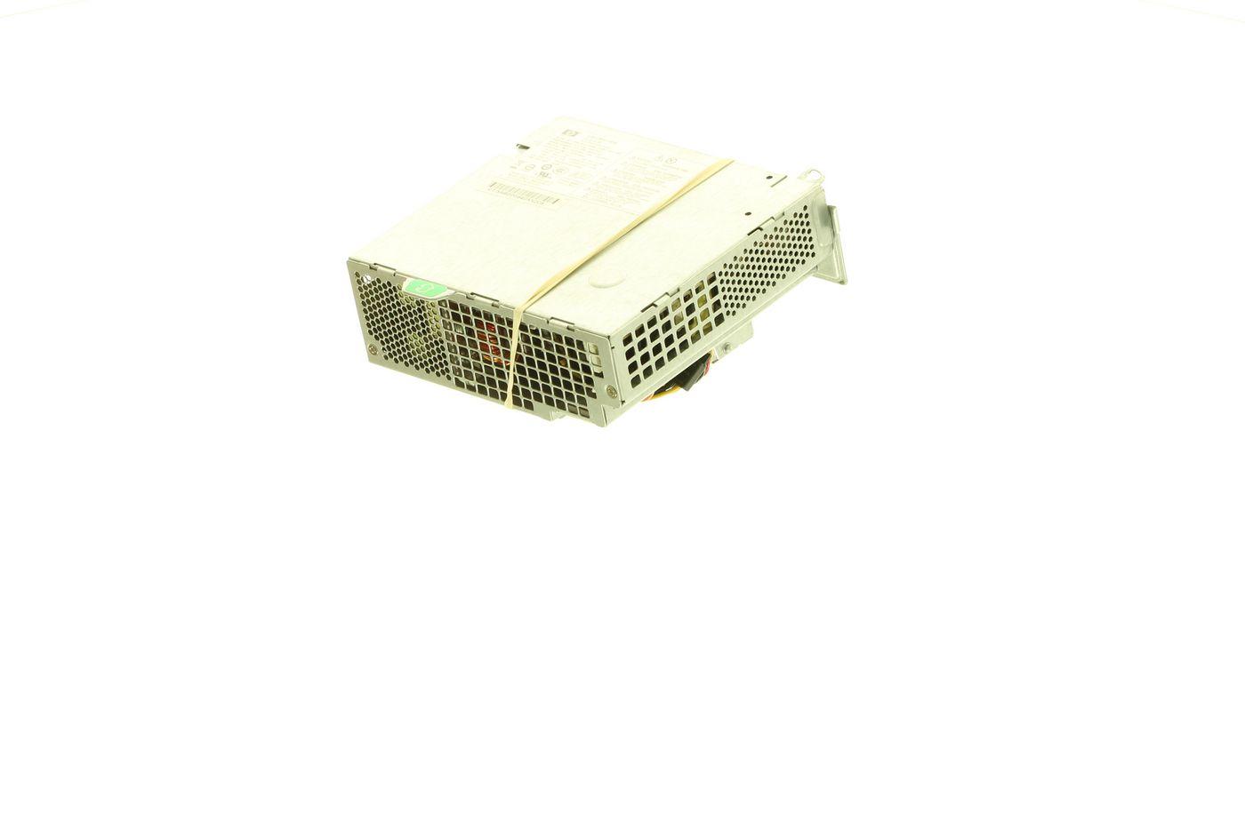 HP DC7900SFF Power Supply 240W